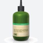 Shampoo_normalizzante_250ml