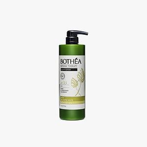 acidifying-milk-ph3.5