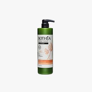 acidifying-shampoo ph4.5