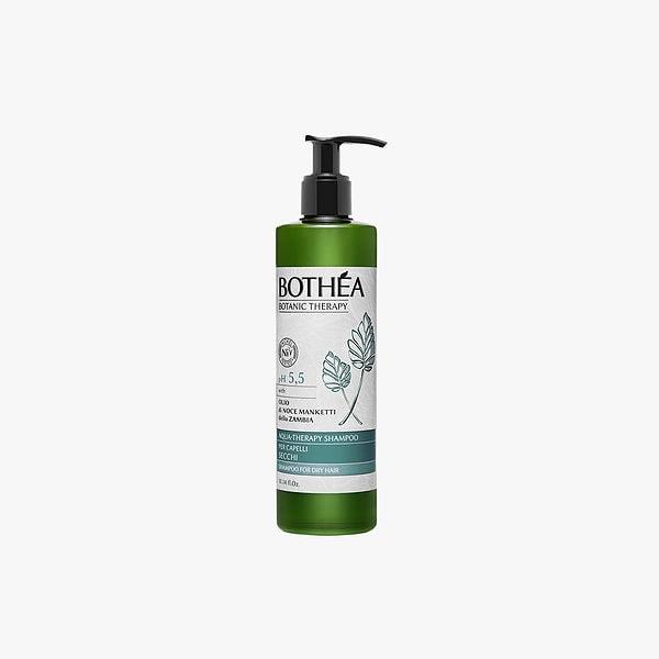 aqua-therapy_shampoo