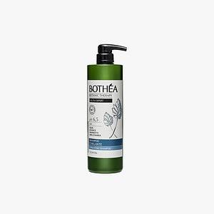 chelating-shampoo-ph6.5