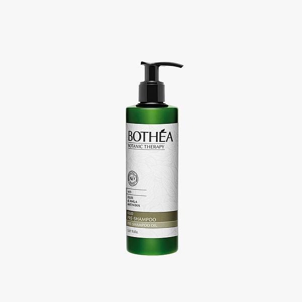 pre-shampoo_oil