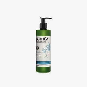 sebum-balancing_shampoo