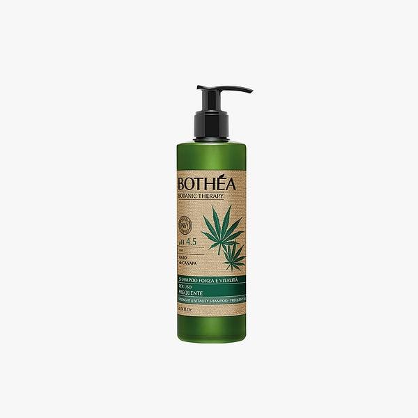 strength-and-vitality-shampoo